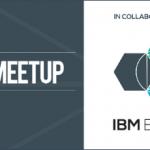 Plataforma IBM Bluemix Já é a Grande Nuvem