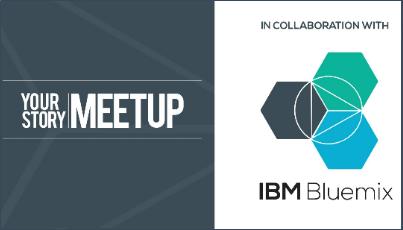 Plataforma IBM Bluemix