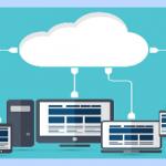 Arquitetura de Cloud Computing
