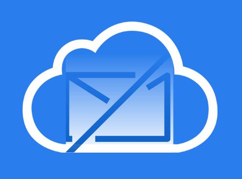 Como desativar mensagens no iCloud