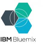 O que é IBM Bluemix