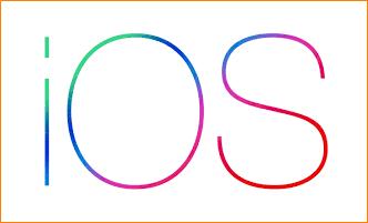 Como mudar o iOS beta do iPhone para a versão Oficial