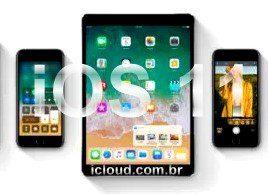 Novos Recursos do iOS 11 Exclusivos do iPhone X