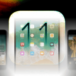 Modelos de iPhone e iPad Compatíveis com iOS 11