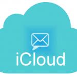 Os benefícios do uso de mensagens no iCloud