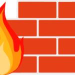 Como proteger o cPanel e servidores Web de Malware