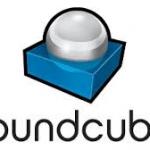 Roundcube é um Poderoso Webmail Gratuito Para Servidores