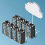 Como Escolher um Provedor de Hospedagem de Nuvem Dedicada