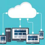 Escolha o Melhor Servidor Cloud para sua Nuvem Híbrida
