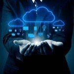 Características da Virtualização em Cloud Computing