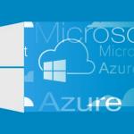 O que é o Microsoft Azure