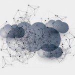 Dados sobre virtualização e Cloud Computing