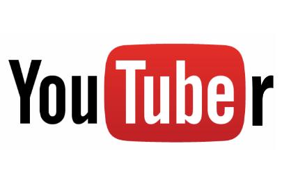 Como ser um YouTuber e como divulgar em canais da Web
