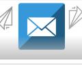 Enviar e receber e-mails usando o Mail