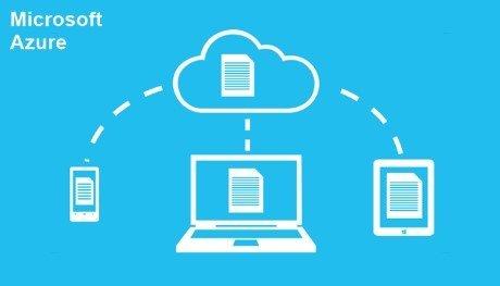 Microsoft Azure: um olhar para a plataforma da nuvem