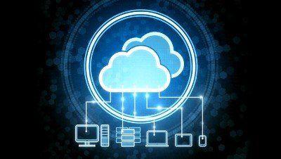 Tendências da Computação em Nuvem