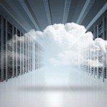 Desenvolvimento de Cloud Computing para iniciantes