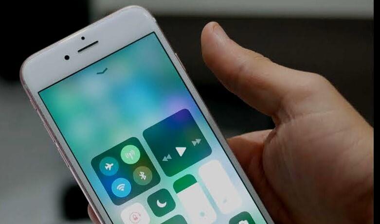 Como instalar o iOS 11 Public Beta no iPad
