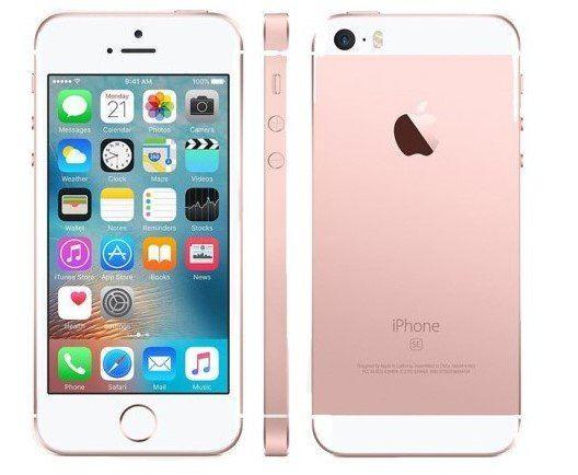 forçar para reiniciar o iPhone