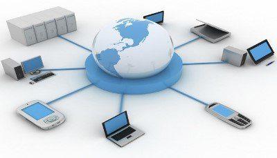 Softwares essenciais para gerenciamento de Servidores