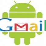 Como Adicionar uma Conta do Gmail no Smartphone Android