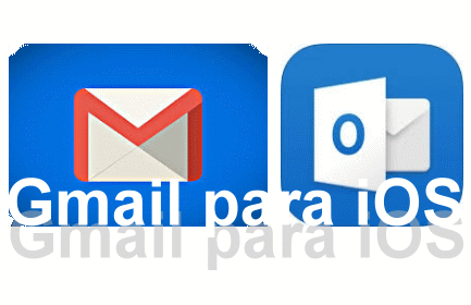 Configurar seu Gmail no Mail do iOS