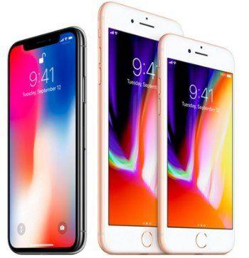 Motivos para você querer comprar o iPhone X