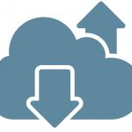 Escolhendo o Right Cloud Storage Service
