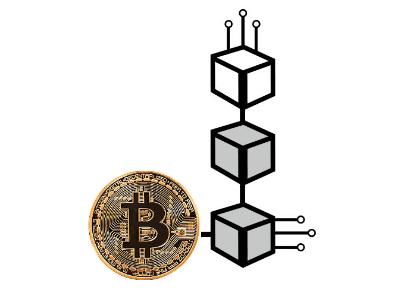 A Moeda Bitcoin Atingiu Uma Alta Histórica