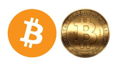 Como obter a Moeda Bitcoin