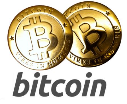 Comércio de Ouro Bitcoin