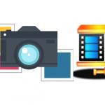 Libere Espaço do Armazenamento Cloud Otimizando Fotos