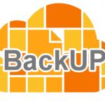 Saiba o Que é Backup Online x Armazenamento em Nuvem