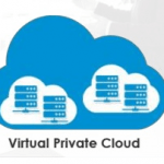 O que é Virtual Private Cloud - VPC
