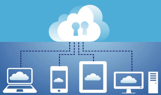 Armazenamento em Nuvem versus Cloud Computing