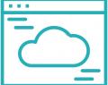 Cloud Computing ultrapassará métodos tradicionais em 2018
