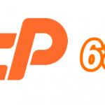 Atualize para cPanel WHM 68 na sua Hospedagem VPS