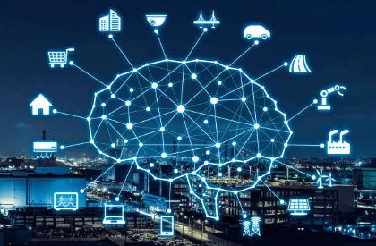 Base de Inteligência Artificial