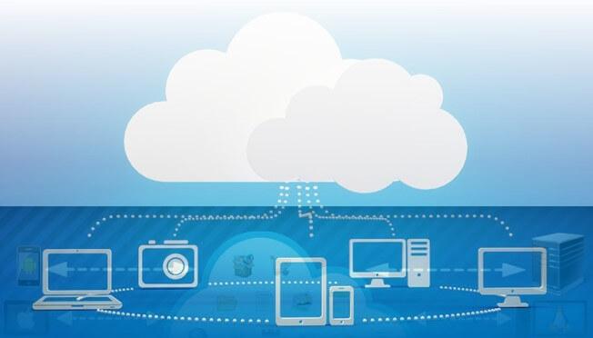 5 Tendências de Computação em Nuvem Para 2018