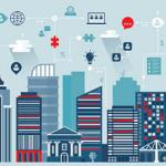Cloud Apps gera economia de custos