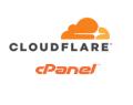 Instalar o Plugin do CloudFlare