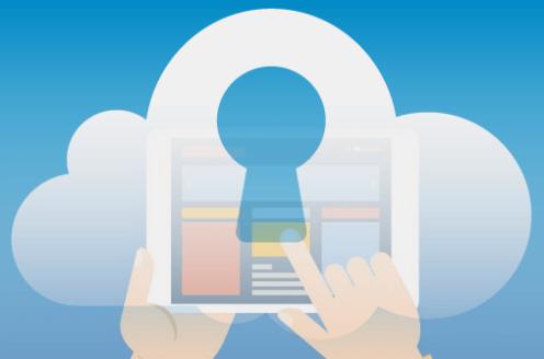 Cloud Server com implantação mais rápida