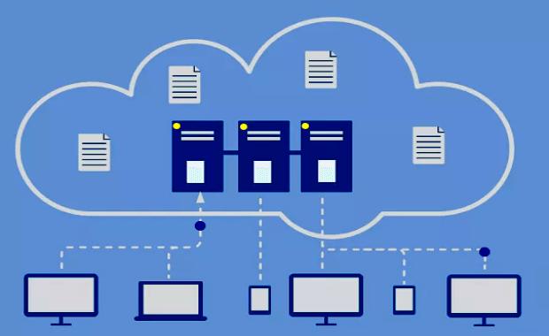 Cloud Storage: 5 Vantagens Para Você Usar