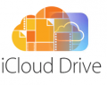 Como usar o iCloud Drive