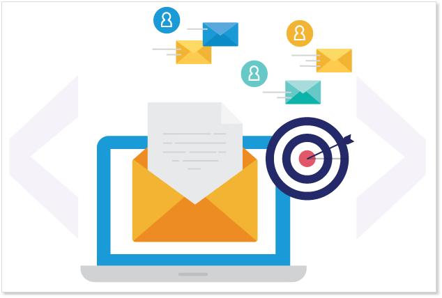 Email e Marketing de Apps
