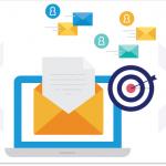 Email e Marketing de Apps Para Dispositivos Móveis