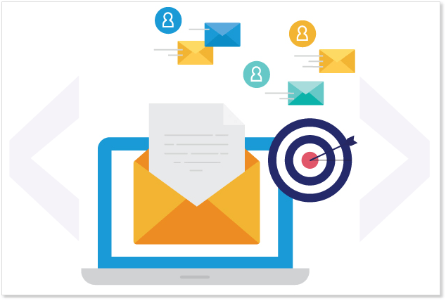 Email e Marketing de Apps
