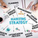 Como o SEO Deve Incorporar Nossa Estratégia de Marketing Global?