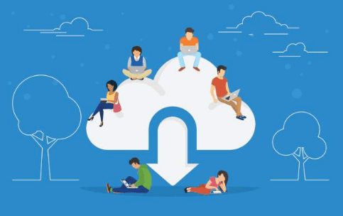Por Que Ir Para a Computação em Nuvem