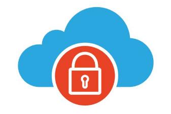 Segurança em Cloud Computing para 2018